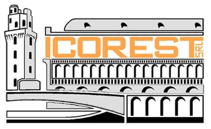 ICoRest
