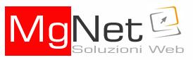 MgNet – c3c3 – Webdesigner & Soluzioni
